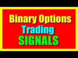 Binary options it com