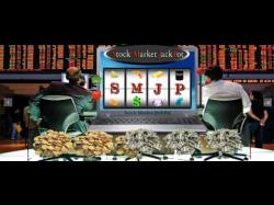 Binary Option Tutorials - binary options software Get Stock Market JackPot Review –