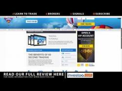Binary Option Tutorials - GTOptions Video Course GTOptions Review 2015 - DON'T Sig