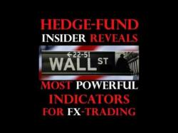 Binary Option Tutorials - trading powerful HEDGE-FUND INSIDER REVEALS MOST POW