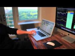 Binary Option Tutorials - trader best Learn HOW TO TRADE from THE BEST Da