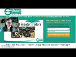 Binary Option Tutorials - binary options software Master Sniper Trading Binary Review