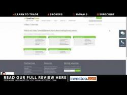 Binary Option Tutorials - OneTwoTrade Strategy OneTwoTrade Review 2015 - DON'T S