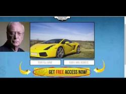 Binary Option Tutorials - binary options software Perfect Profits Scam Review, Honest