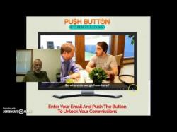 Binary Option Tutorials - HighLow Binary Review Push Button Commissions  Binary Rev