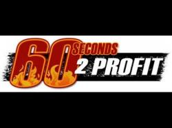 Redwood Binary Options Trading lessons 60 second strategy