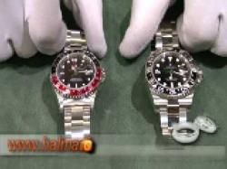 Binary Option Tutorials - GMT Options Review Rolex GMT-Master II - video review