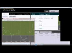 Binary Option Tutorials - binary options secrets The Binary Options Secret Recording