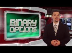 Binary Option Tutorials - BNRY Options Video Course The Truth About Binary Options - Ma