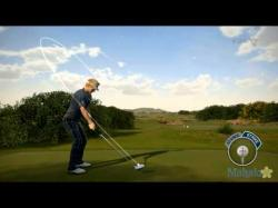 Binary Option Tutorials - Binary Royal Video Course Tiger Woods 13: Luke Donald @ Royal