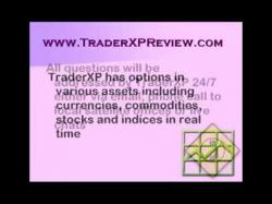 Binary Option Tutorials - TraderXP Video Course TraderXP Review - The Highest Payou