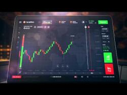 Binary Option Tutorials - EU Options Strategy Trading Academy - 04 Pin-Bar Strate