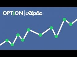 Binary Option Tutorials - OptionTime Video Course Understanding Theta - Time Decay Of