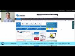 Binary Option Tutorials - GTOptions Review Verified Trader Scam Results - Bina