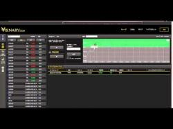 Binary Option Tutorials - YBinary Yバイナリー(YBinary)の60�