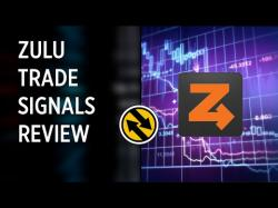 Binary Option Tutorials - 10Trade Video Course Zulutrade Review | Binary Options S