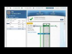Option trading online tutorial
