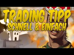 Binary Option Tutorials - trading tipp FIFA 15 TRADING TIPP: 200.000 COINS