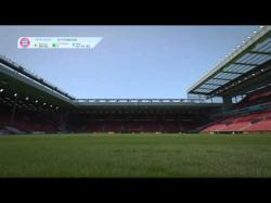 Binary Option Tutorials - trading tipp FIFA 16 BESTER TRADING TIPP!!!! 5-1