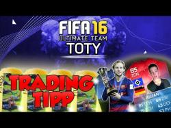 Binary Option Tutorials - trading tipp FIFA 16 TOTY Trading Tipp: 800 Coin