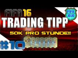 Binary Option Tutorials - trading tipp FIFA 16 TRADING TIPP #9 [HOW TO MAK
