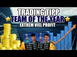 Binary Option Tutorials - trading tipp TOTY Trading Tipp - Enormen Gewinn