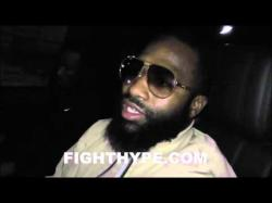 Binary Option Tutorials - WinnerOptions Strategy ADRIEN BRONER BREAKS DOWN THURMAN V