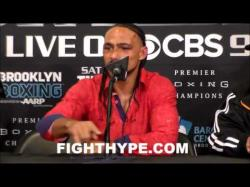 Binary Option Tutorials - WinnerOptions Strategy KEITH THURMAN DISCUSSES POTENTIAL C