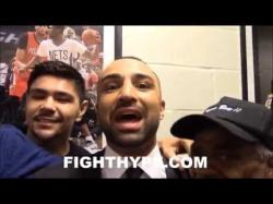 Binary Option Tutorials - WinnerOptions Strategy PAULIE MALIGNAGGI REACTS TO KEITH T