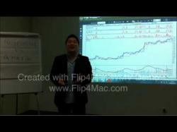 Binary Option Tutorials - trading saham Profesional VS Amatir (Trading Saha