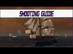 Binary Option Tutorials - KeyOption Video Course Naval Action Guide: Cannons, Ammo &