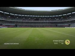 Binary Option Tutorials - trading tipp FIFA 17:(German) Trading Tipp: Für