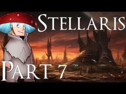 Binary Option Tutorials - Grand Option Strategy Stellaris | Grand Strategy in Space