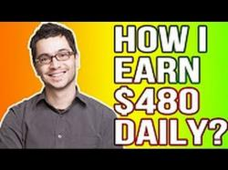 Binary Option Tutorials - Grand Option Strategy THE BEST IQ OPTION STRATEGY. Real M