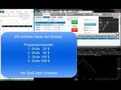 Binary Option Tutorials - OptionFair Binäre Optionen - OptionFair - 60