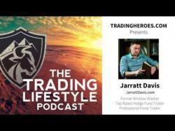 Binary Option Tutorials - trader list Forex Trader Interview with Jarratt