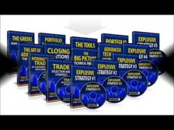Binary Option Tutorials - Option.FM Video Course Trading Pro System Options Video Co