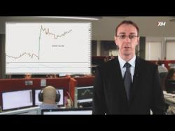 Binary Option Tutorials - forex euro Forex News: 09/12/2015 - Dollar ext