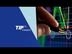 Binary Option Tutorials - forex euro Fundamentals disagreeing with techn