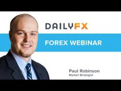 Binary Option Tutorials - trading european London FX and CFD Trading: European