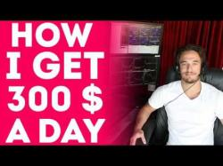 Binary Option Tutorials - trading tutorial Binary option UAE - forex trading s