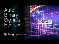 Binary Option Tutorials - YBinary Review Auto Binary Signals Review | Proof,