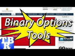 Binary Option Tutorials - YBinary Review Signals Binary Review Update 85% Su