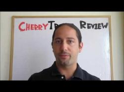 Binary Option Tutorials - CherryTrade Review Binary Options ★ CherryTrade Revi