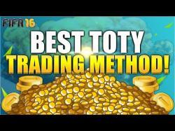 Binary options trading team