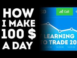Binary Option Tutorials - SwiftOption Strategy Binary option strategies - powerful