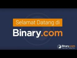 Apa itu binary option trading