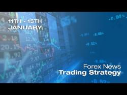 Binary Option Tutorials - GMT Options Video Course Forex News Trading Strategy For The