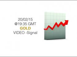Binary Option Tutorials - GMT Options Video Course GOLD 20/02/15 @19:35 GMT | Video Si