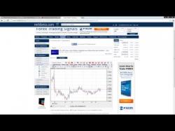 Binary Option Tutorials - TitanTrade Video Course Beginners Curse, Part 2 - TitanTrad